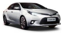 只有14万,想买一辆舒适的汽车,有什么选择?
